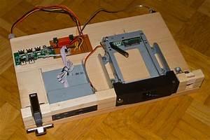 Pc Gehäuse Selber Bauen Plexiglas : projekt desktop deluxe das etwas ndere computergeh use ~ A.2002-acura-tl-radio.info Haus und Dekorationen