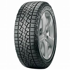 205 65 R15 Ganzjahresreifen : pneu aro 15 pirelli scorpion atr 205 65 r15 94h pneus no ~ Jslefanu.com Haus und Dekorationen