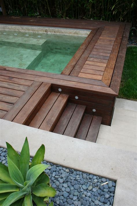 8x8 above ground pool deck plans above ground pool deck plans design ideas and useful tips