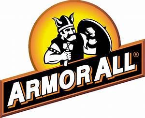 Armor All Shield : caldwell guardian sticky vinyl windows use armorall ~ Jslefanu.com Haus und Dekorationen
