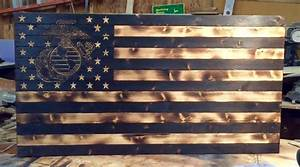 rustic flag company home design inspirations With kitchen cabinets lowes with companies that give out free stickers