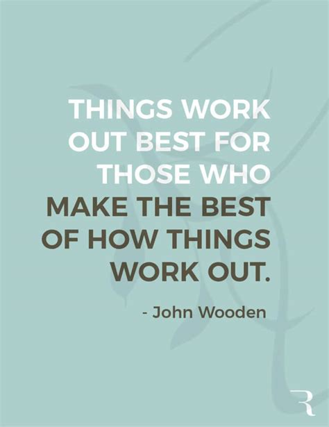 Make The Best Of Quotes 112 Motivational Quotes To Hustle You To Get Sh T Done