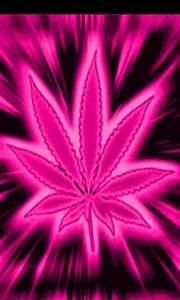 Pink Weed Girly Quotes. QuotesGram