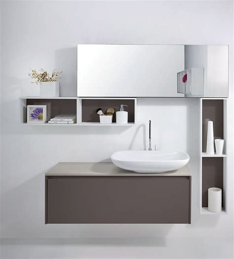 ideas  cabinets  small bathroom sink projects