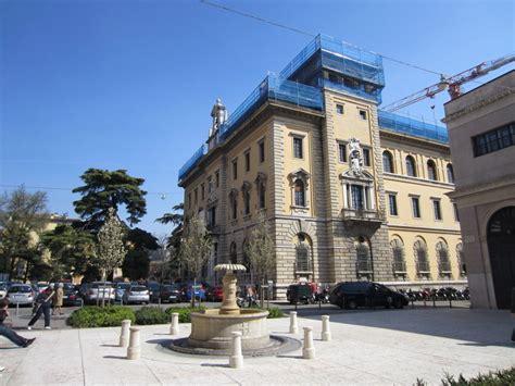 Uffici Postali Verona Orari Verona Pensioni E Tredicesime In Pagamento Da Lunedi 2