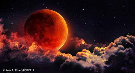 blood moons  biblical discernment  masters seminary
