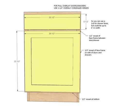 standard cabinet door sizes kitchen amazing kitchen base cabinet dimensions standard