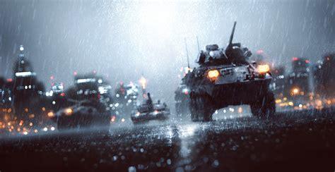 You Shall Not Pass Wallpaper Battlefield 4 Official Site And Battlelog Forum Now Live Battlefield 3 Players Get Free Quot I Was