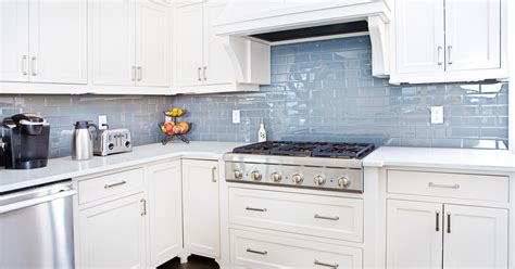 how to revive kitchen cabinets how to revive kitchen cabinets on a budget