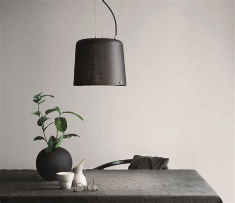 nye lamper  butikken mobelgalleriet stavanger