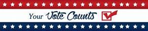 Voter Outreach | Brazos Votes