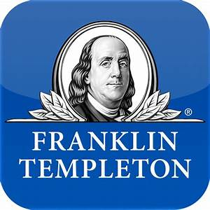 franklin templeton With franklin templation