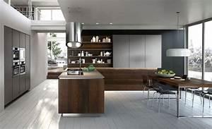 Top, 3, Cocinas, Integrales, Grandes, Y, Modernas