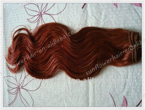 Online Buy Wholesale Hair Weave Color 530 From China Hair