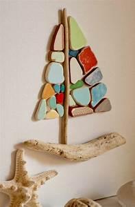 Table Basse En Bois Flotté : les 25 meilleures id es concernant lampe en bois flott sur pinterest lampe corde id es ~ Preciouscoupons.com Idées de Décoration
