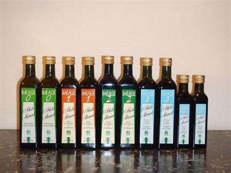 huile de moutarde cuisine file huiles imeage jpg wikimedia commons