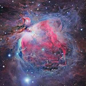 The Great Orion Nebula photo - strongmanmike2002 photos at ...