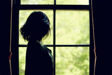 understanding agoraphobia fear  leaving  house