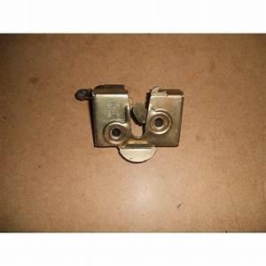 251843604b With mecanisme de porte coulissante