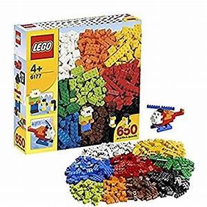 Spielzeug Jungen Ab 5 : p dagogisch wertvolles spielzeug die gro e bersicht ~ Watch28wear.com Haus und Dekorationen