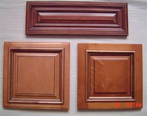 choosing the best kitchen cabinet doors kraftmaid outlet With what kind of paint to use on kitchen cabinets for get stickers printed