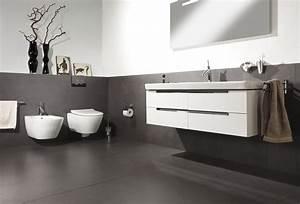 Bodenbelag Für Dusche : frisch fugenloser bodenbelag dusche badezimmer fein ~ Michelbontemps.com Haus und Dekorationen