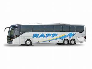 Bus Mieten Stuttgart : busflotte rapp reisen bus mieten im schwarzwald in stuttgart ~ Orissabook.com Haus und Dekorationen
