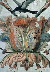 les 25 meilleures idees concernant boiseries de peinture With wonderful palettes de couleurs peinture murale 3 les 25 meilleures idees concernant les palettes de
