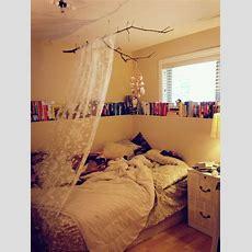 My New Room! Dream Catcher, Diy, Books  Dream Room