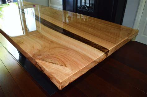 tafelblad gamma epoxy tafel upgradelivin