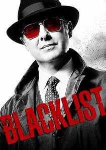 The Blacklist   TV fanart   fanart.tv