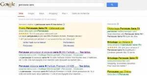 Les Mots Les Plus Recherchés Sur Google : les mots cl s les plus chers sur google adwords ~ Medecine-chirurgie-esthetiques.com Avis de Voitures