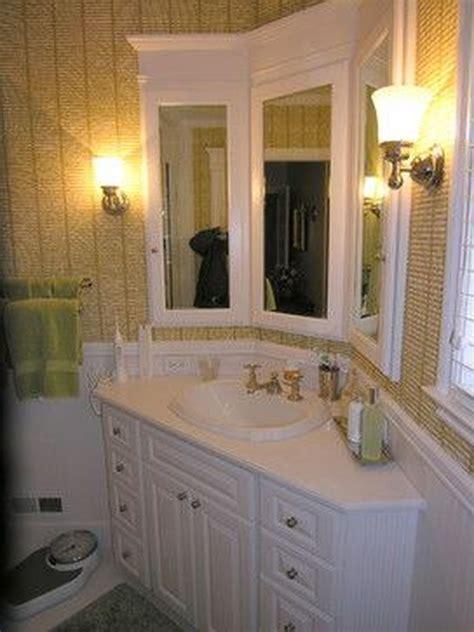 awesome bathroom vanity mirror design ideas bathroom cuarto de bano decoracion banos banos