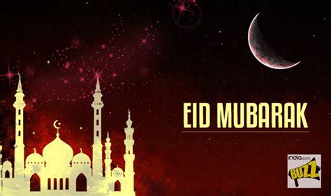 eid mubarak wishes  urdu  shayaris whatsapp