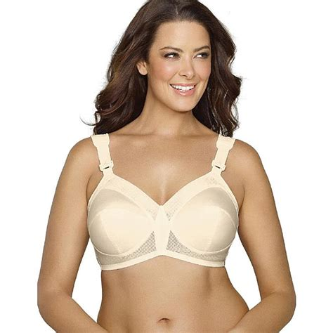 sears exquisite form bras exquisite form fully 174 original fully support bra 5100532