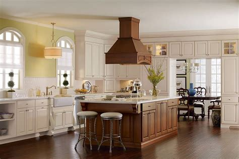 Thomasville Cabinet thomasville cabinets reviews 2019 buyer s guide