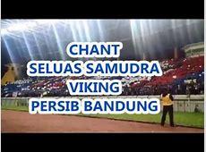 CHANT SELUAS SAMUDRA LIRIK YouTube