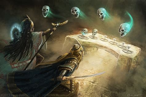 like dungeon siege 2 pathfinder beheaded by satibalzane on deviantart