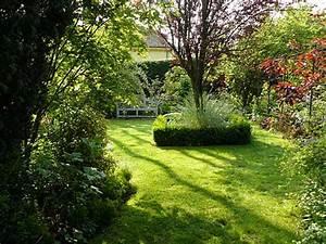 Quel Arbre Planter Près D Une Maison : quel arbre planter dans un petit jardin best le jardin ~ Dode.kayakingforconservation.com Idées de Décoration