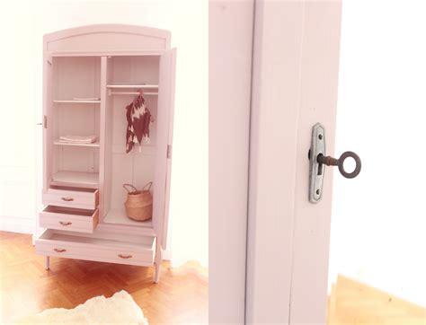 armoire chambre adulte pas cher armoire chambre but excellent armoire chambre adulte but