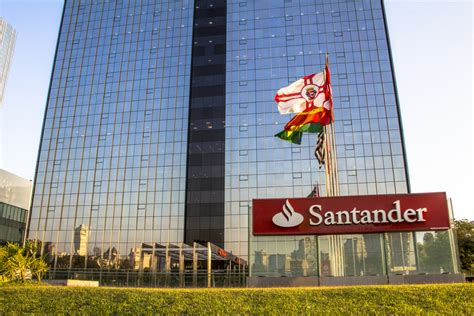 Spam emails to transfer bitcoins. Santander Bank Ordered to Keep Brazilian Bitcoin Exchange ...