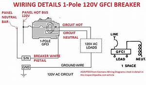 Ground Fault Circuit Interruptors  Gfcis Definition