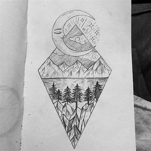 Pencil Drawings Tumblr Resultado De Imagem Para Cool ...