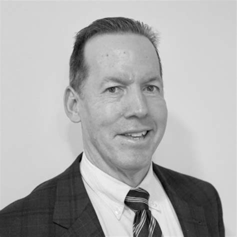 cc dunnavan  minneapolis investment counsel