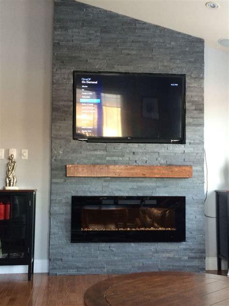 electric fireplace design wonderful interior top high end electric fireplace decor