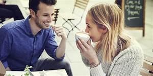 Szczecin randki dla singli