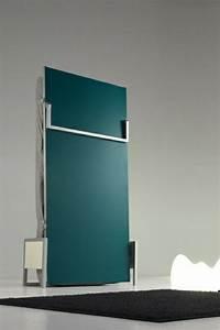 Wandschrank Selber Bauen : schrankbett selber bauen anleitung und trendy vorschl ge basteln pinterest schrankbett ~ Watch28wear.com Haus und Dekorationen