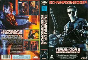 Blutlinie Tag Der Abrechnung : terminator 2 tag der abrechnung your analog videotape archive ~ Themetempest.com Abrechnung