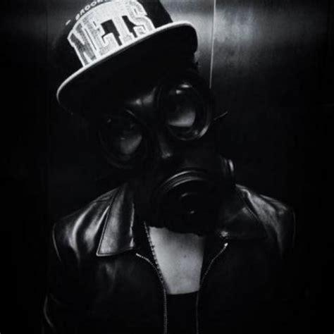 Photo  Justin Bieber Choque Ses Fans En Posant Avec Un