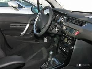 2012 Citroen C3 Exclusive Vti 120